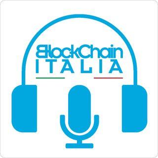 Blockchain Italia Podcast