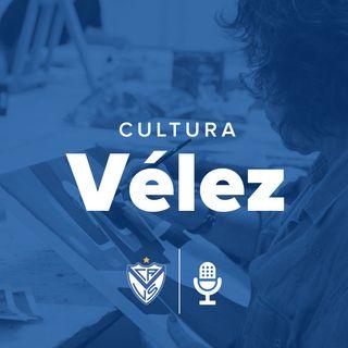 Cultura Vélez