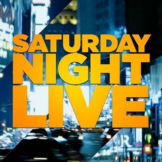 SATURDAY NIGHT LIVE - Tonight SIMPLE MINDS Live Concert on RADIO 4PUNTOZERO