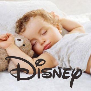 Disney - Contes per anar a dormir - (Cap. 5)