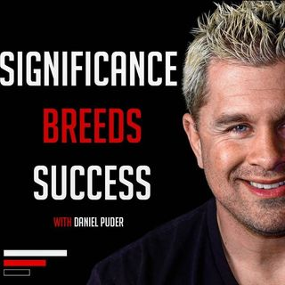 Daniel Puder |  Steve Murphy  |  DEA Narcos | #podsessions #87