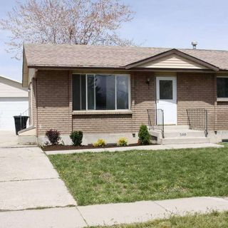 Sell My House For Cash Oshawa