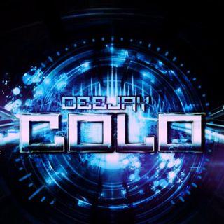 ESPACIO VIP DJ COLOGAONA