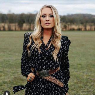 Janelle Arthur - Singer / Songwriter