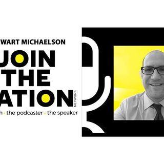 Join the Nation Recovery with Stewart Michaelson