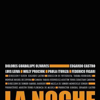 LA_NOCHE