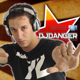 DJDANGER