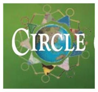 Celebrating the Power of Circles