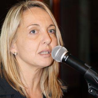 Claudia Fiaschi - portavoce Forum Nazionale Terzo Settore | A che punto è la riforma del Terzo Settore? | 08-05-2017