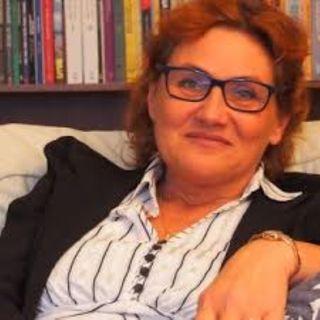 Natalia Bryżko-Zapór 23.03.2021 cz.2