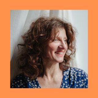 Il Parent Coaching. Intervista a Sabrina Ciraolo