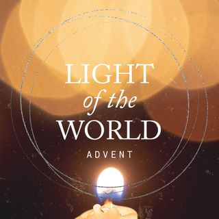 Light of the World | What Are We Waiting For?, November 29, 2020