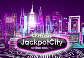 Folge 43: Jackpot City Casino im Überblick