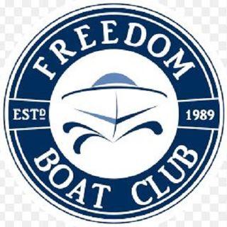 TOT - Freedom Boat Club (1/21/18)