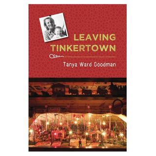 Dementia and Leaving Tinkertown - What Does That Mean?