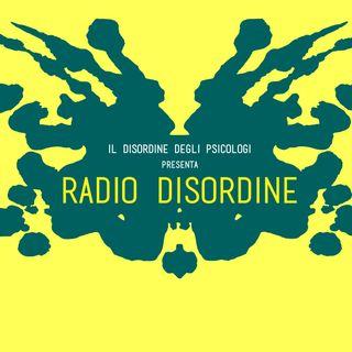 Radio Disordine - Puntata Numero 2
