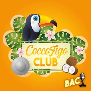 CoccoFigo Club