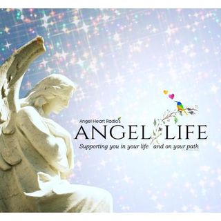 A Guide How To Talk With Angels - A Life Changing Story