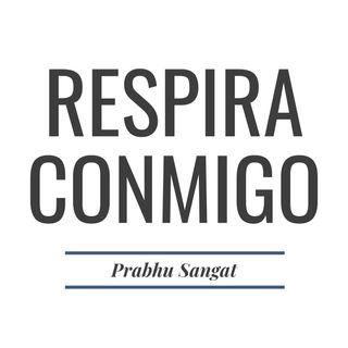 30 - Kapalabhati Pranayama (respiración de fuego)