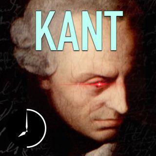 Capire KANT: Etica, Mente e Verità - Monografia su Kant