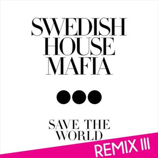 SHM - Save the World (Remix.AS.A>).mp3
