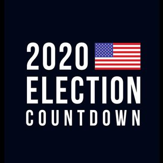 2020-Sept 28, Monday - Ballot Harvesting And Election Theft: How the Dems Plan To Steal The White House