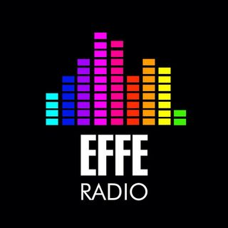 EFFE Radio Live!