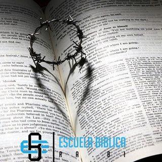 Juan 16 33 Cristo Vencio