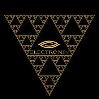 ElectroninCast
