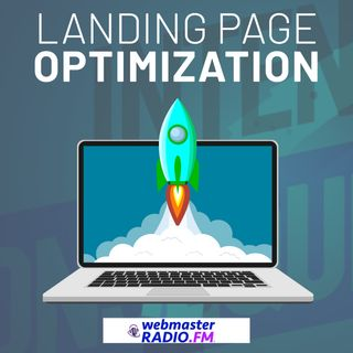 LPO: Landing Page Optimization