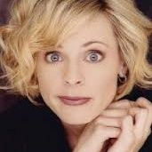 Comedian Maria Bamford Part Three