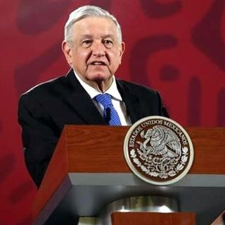 El gobierno de México, descarta relación o negocios con Carlos Cabal Peniche