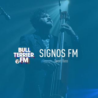 SignosFM #764 Sweet Bass