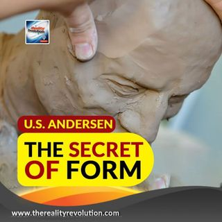 U.S. Andersen The Secret Of Form