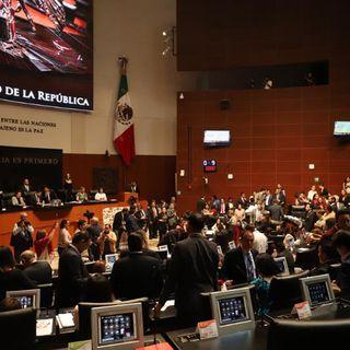 Senado ratifica TMEC; Renuncia José Narro a dirigencia nacional del PRI; Josu Ternera en prisión provisional