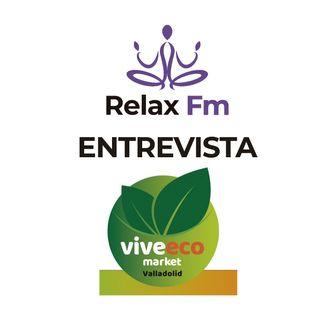 Entrevista a José María Quesada (Responsable de VIVEECO Market Valladolid)