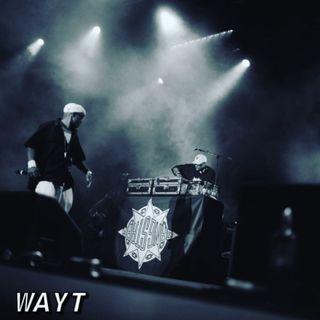WAYT EP. 53