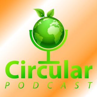 Trailer Circular Podcast