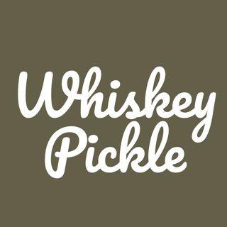 Ep.24 Whiskey Pickle w/Goz mp3