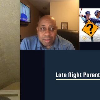 #MLB @latenightparent w/ @buccobruce83
