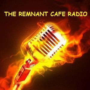The Remnant Cafe Radio