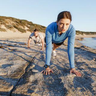 Attività fisica e dimagrimento: muoversi non basta