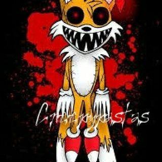 Creepypastas 1x3: Jeff The Killer #3, Información Del Contenido Nuevo