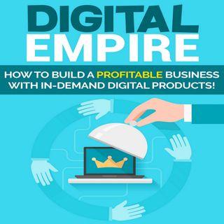 Digital Empire 2