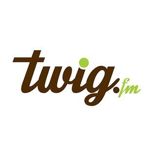 Twig.fm