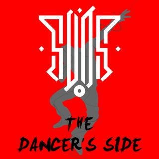 The Dancer's Side By SUOS