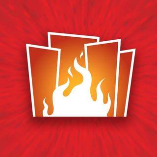 TOT - FireKeepers Casino
