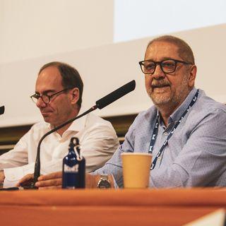 Aldo Becce + Uberto Zuccardi Merli | Il bambino difficile. Iperattività e maltrattamento | KUM19