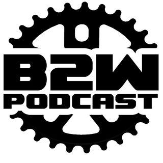 Episode 21 - Women Riders, Interviewing Rosie, the Litas KC Co-Founder