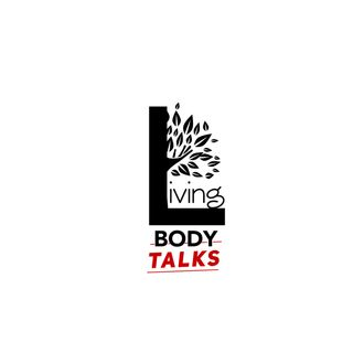 Episode 9 - Living Body Talks Coming Soon: CHRISTIAN CONSPIRACIES